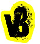 logoV8